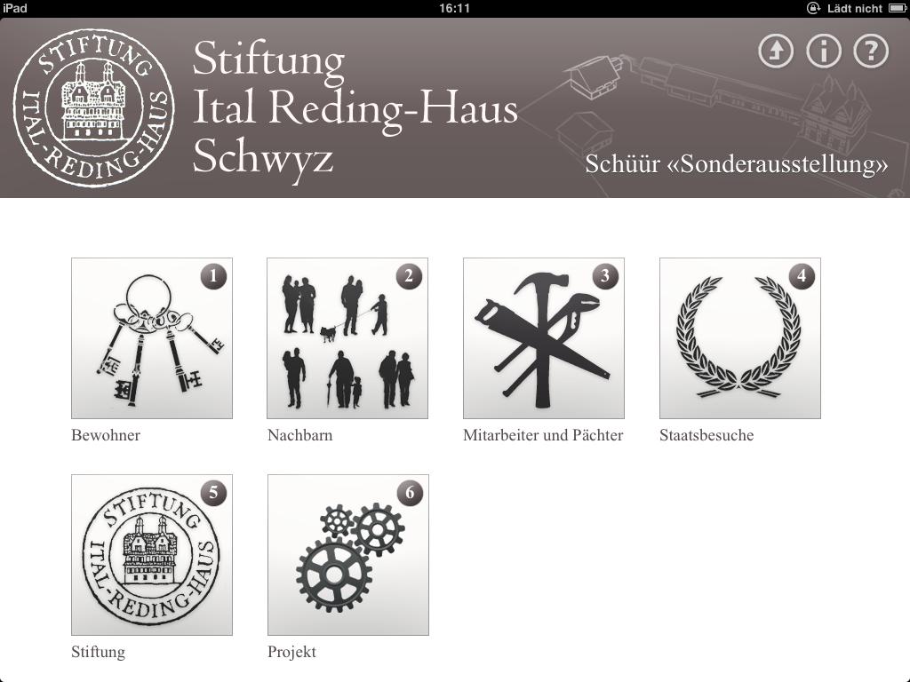 IRH_iPad_Screenshots_08