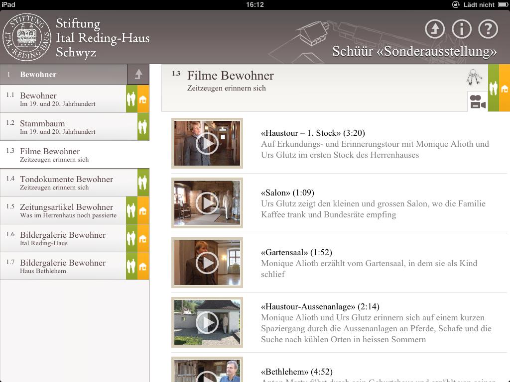 IRH_iPad_Screenshots_11