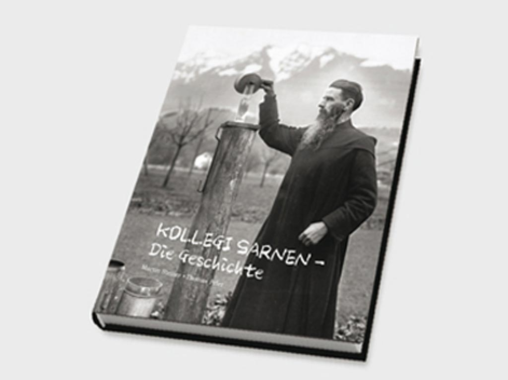 kollegi_sarnen_booklet A4_muri.indd